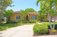 Photo of 201 43rd Avenue, ST PETE BEACH, FL 33706 (MLS # U8049834)