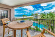 Photo of 3210 Gulf Boulevard, Unit 306, BELLEAIR BEACH, FL 33786 (MLS # U8049878)