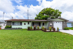 Photo of 5604 Dolores Drive, HOLIDAY, FL 34690 (MLS # U8049900)