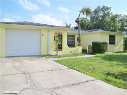 Photo of 3434 Coldwell Drive, HOLIDAY, FL 34691 (MLS # U8049964)