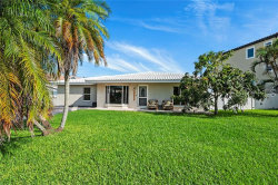 Photo of 17316 Kennedy Drive, NORTH REDINGTON BEACH, FL 33708 (MLS # U8049966)
