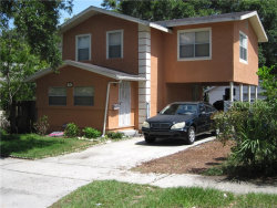 Photo of 790 15th Avenue S, SAINT PETERSBURG, FL 33701 (MLS # U8050021)