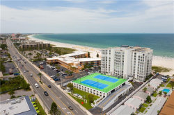 Photo of 4950 Gulf Boulevard, Unit 704, ST PETE BEACH, FL 33706 (MLS # U8050027)