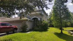Photo of 7809 Foxgrove Drive, LAND O LAKES, FL 34637 (MLS # U8050045)