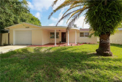 Photo of 3525 Hoover Drive, HOLIDAY, FL 34691 (MLS # U8050076)