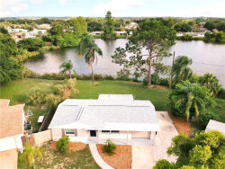 Photo of 4708 Koala Drive, HOLIDAY, FL 34690 (MLS # U8050104)