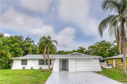 Photo of 3441 Woodcock Drive, HOLIDAY, FL 34690 (MLS # U8050148)