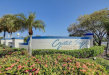 Photo of 2323 Feather Sound Drive, Unit F106, CLEARWATER, FL 33762 (MLS # U8050441)