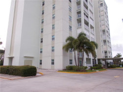 Photo of 420 64th Avenue, Unit 408, ST PETE BEACH, FL 33706 (MLS # U8050494)