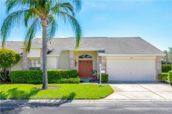 Photo of 1105 Blyth Hill Court, TRINITY, FL 34655 (MLS # U8050658)