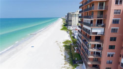 Photo of 15316 Gulf Boulevard, Unit 501, MADEIRA BEACH, FL 33708 (MLS # U8050854)