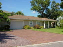 Photo of 401 16th Avenue, INDIAN ROCKS BEACH, FL 33785 (MLS # U8050964)
