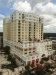 Photo of 628 Cleveland Street, Unit 1508, CLEARWATER, FL 33755 (MLS # U8051011)