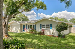 Photo of 1847 Welland Drive, CLEARWATER, FL 33756 (MLS # U8051040)