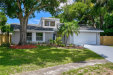 Photo of 3950 Blooming Hill Lane, PALM HARBOR, FL 34684 (MLS # U8051293)