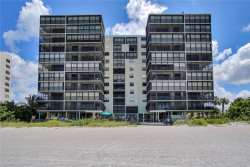 Photo of 15400 Gulf Boulevard, Unit 403, MADEIRA BEACH, FL 33708 (MLS # U8051299)