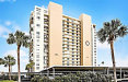 Photo of 7300 Sun Island Drive S, Unit 1105, SOUTH PASADENA, FL 33707 (MLS # U8051525)