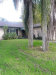 Photo of 3448 Martell Street, NEW PORT RICHEY, FL 34655 (MLS # U8051563)