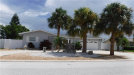 Photo of 105 23rd Street, BELLEAIR BEACH, FL 33786 (MLS # U8051606)