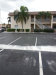 Photo of 9050 Blind Pass Road, Unit 1, ST PETE BEACH, FL 33706 (MLS # U8051660)