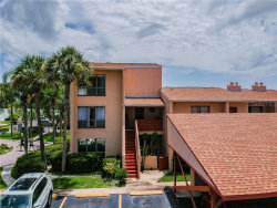 Photo of 1 Windrush Boulevard, Unit 2, INDIAN ROCKS BEACH, FL 33785 (MLS # U8051671)