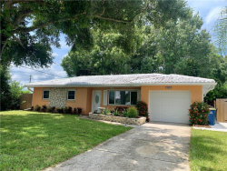 Photo of 2491 Brentwood Drive, CLEARWATER, FL 33764 (MLS # U8051695)