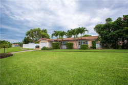 Photo of 101 Madonna Boulevard, TIERRA VERDE, FL 33715 (MLS # U8051769)