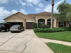 Photo of 8447 Prestwick Place, TRINITY, FL 34655 (MLS # U8051853)