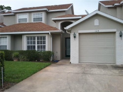 Photo of 105 Lake Emma Cove Drive, LAKE MARY, FL 32746 (MLS # U8051998)