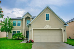 Photo of 14367 Saltby Place, SPRING HILL, FL 34609 (MLS # U8052038)
