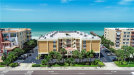 Photo of 16308 Gulf Boulevard, Unit 403, REDINGTON BEACH, FL 33708 (MLS # U8052090)