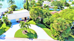 Photo of 625 115th Avenue, TREASURE ISLAND, FL 33706 (MLS # U8052292)