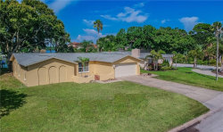 Photo of 104 Carlyle Circle, PALM HARBOR, FL 34683 (MLS # U8052348)