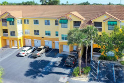 Photo of 10764 70th Avenue, Unit 1307, SEMINOLE, FL 33772 (MLS # U8052421)