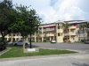 Photo of 2021 Shangrila Drive, Unit 56, CLEARWATER, FL 33763 (MLS # U8052494)