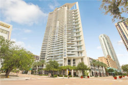Photo of 175 1st Street S, Unit 504, ST PETERSBURG, FL 33701 (MLS # U8052560)