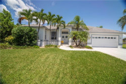 Photo of 243 Monte Cristo Boulevard, TIERRA VERDE, FL 33715 (MLS # U8052665)