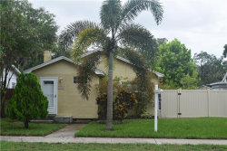 Photo of 3930 58th Avenue N, SAINT PETERSBURG, FL 33714 (MLS # U8052715)