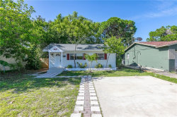 Photo of 820 52nd Avenue S, ST PETERSBURG, FL 33705 (MLS # U8052777)