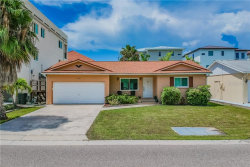 Photo of 172 175th Avenue E, REDINGTON SHORES, FL 33708 (MLS # U8052841)