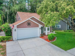 Photo of 7204 Hideaway Trail, NEW PORT RICHEY, FL 34655 (MLS # U8052922)