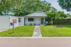 Photo of 1422 Pine Brook Drive, CLEARWATER, FL 33755 (MLS # U8053040)