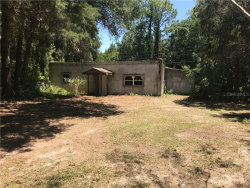Photo of 8552 W Wings Lane, CRYSTAL RIVER, FL 34429 (MLS # U8053075)