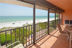Photo of 506 Gulf Boulevard, Unit 402, INDIAN ROCKS BEACH, FL 33785 (MLS # U8053084)