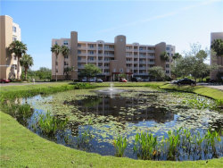 Photo of 6550 Shoreline Drive, Unit 7204, ST PETERSBURG, FL 33708 (MLS # U8053114)