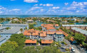 Photo of 557 Pinellas Bayway S, Unit 115, TIERRA VERDE, FL 33715 (MLS # U8053664)