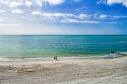 Photo of 14800 Gulf Blvd, Unit 401, MADEIRA BEACH, FL 33708 (MLS # U8053910)