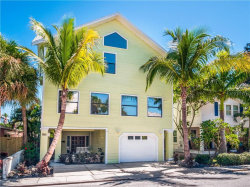 Photo of 106 4th Avenue, ST PETE BEACH, FL 33706 (MLS # U8054218)