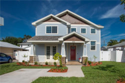 Photo of 2911 53rd Street S, GULFPORT, FL 33707 (MLS # U8054344)