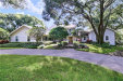Photo of 3018 Hargett Lane, SAFETY HARBOR, FL 34695 (MLS # U8054896)